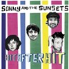 "Hear a New Sonny & the Sunsets Song, ""Mr. Lucky,"" Before Next Week's New Album"