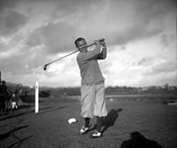 golfswing1.jpg