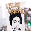 New Word Needed For Oscar Grant 'Protesters'