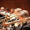 New World Order: The Symphony Does Dvorak