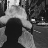 "Art Review: ""Lee Friedlander 1960-2010"""