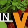 Newark's Vegetarian Mayor, Delicious Eggplant Bacon, and Leslie Hall is Vegan!? Hell Yes!