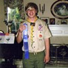 Newsom, Lawmakers Pen Letters Supporting Gay Boy Scout Booted From His Troop