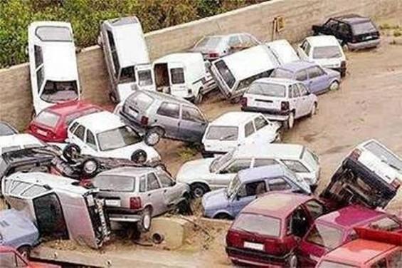 parkingproph_thumb.jpg