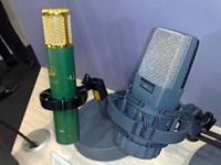 mics2.jpg