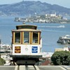 SF Weekly Tracks Down Brooklynite Given Bizarre S.F. Travel Advice By New York Times