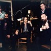 Exalted Through Degradation: Nick Cave Talks About <i>Push the Sky Away</i>