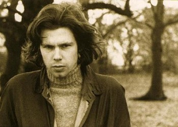Do You Love Nick Drake? Then Thank His Parents