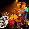 The Black Keys Have to Enjoy Doing This, Right?
