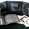 Nine Inch Nails Releases Physical Version of Latest Album