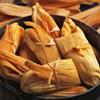 Nine Restaurants to Vie for Top Honors at 'Fiesta Del Tamal'