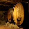 Roots of Civilization: Confronting the Wine Snob Within