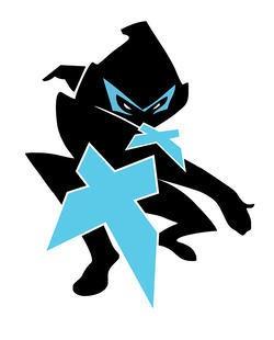 ninja_tune_10_27.jpg