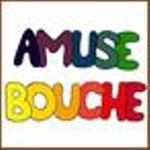 amuse_bouche_def_petit_carre_bigger_thumb_120x120.jpg