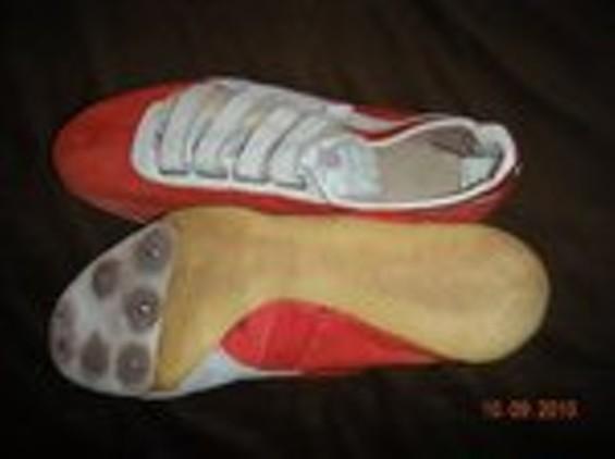 smith_shoes_thumb_150x112.jpg