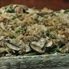 Irvin Lin's Thanksgiving Essential: Green Bean Casserole