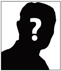 mystery_man.jpg