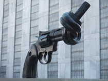 gun_twist.jpg
