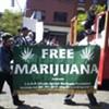 Medical Marijuana Is Still Too Expensive
