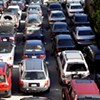 No Tickets Given to Drivers Who Stopped, Dawdled to Beat Bay Bridge 'Congestion Pricing'