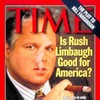 Even Rush Limbaugh Thinks Gay Marriage Is Going to Happen
