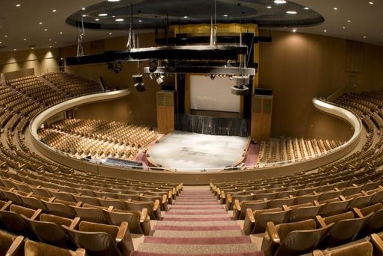 Nob hill theatre sf