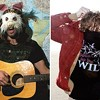 A Halloween Show We Can Get Behind: Nobunny, Ty Segall, Uzi Rash, and More to Play as Long-Gone Greats This Friday