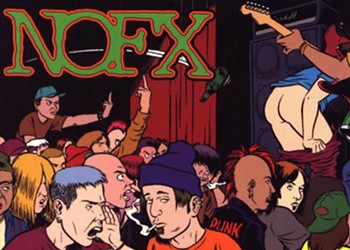 NOFX at 30: The Band's 10 Most Controversial Moments
