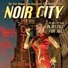 Noir City 6 at the Castro Theatre Darkens SF Friday