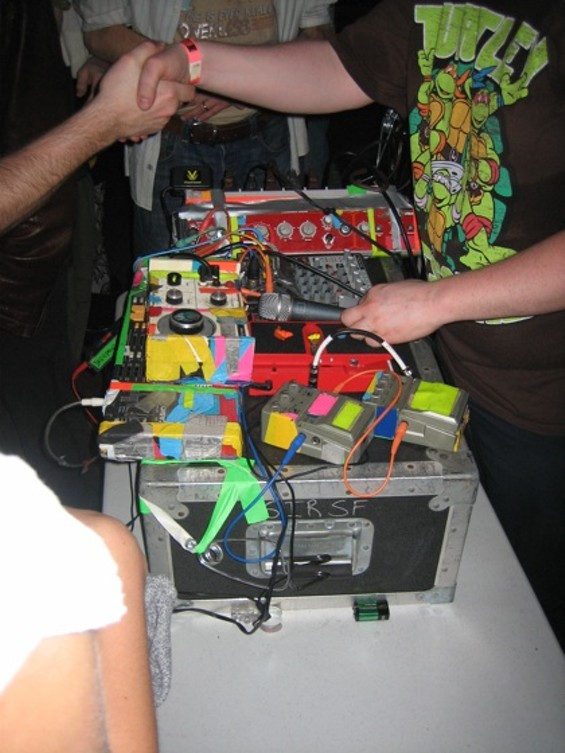 deacon_electronics_table.jpg