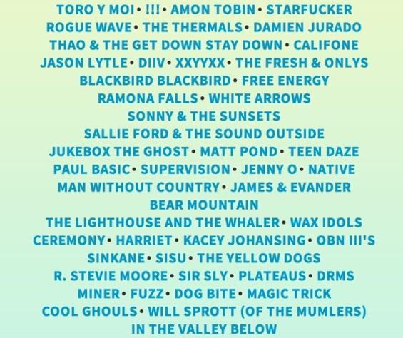 noise_pop_2013_lineup_so_far.jpg