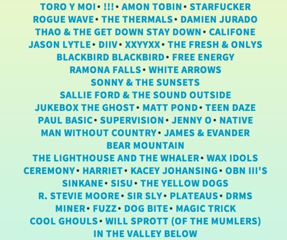 noise_pop_2013_lineup_so_far.jpg