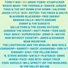 Noise Pop 2013 Additions: Damien Jurado, XXYYXX, Wax Idols, Ceremony, and More