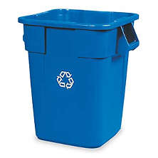 squarerecyclingcontainer.png