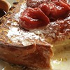 Nopa's Custard French Toast is the Best I've Ever Had (Sorry, Mom)