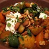 Nopa's Moroccan Vegetable Tagine Is an S.F. Classic No Matter the Season
