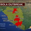NorCal Patient Isolated After Possible Ebola Exposure