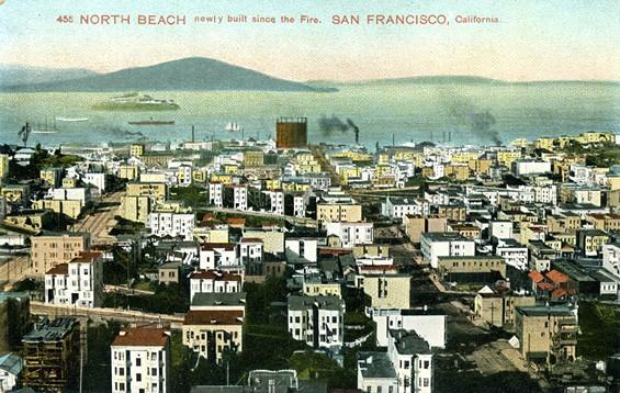 san_francisco_ca_north_beach_newly_built_since_the_fire_455.jpg