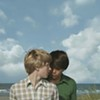 """""""North Sea Texas"""": Falling in Love with the Boy Next Door"""