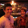 Local Brewing Co.: Mission Gypsies Tapped for SF Beer Week
