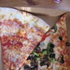 Pizza Di Mano Foretells Blurry Late Nights Filled with So-So Slices