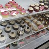 Is the Cupcake Dead? New Shop Cako Isn't Exactly Helping