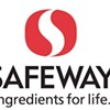 Safeway Reconsidering Whether to Allow Congress on Your Corner Events at Its Stores