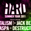 Sucks to Be Under 21: HARD Tour Feat. Digitalism Moved to Mezzanine