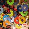 File Sharing Takes a Hit: RIAA Wins Suit Against LimeWire
