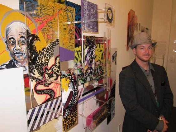 evan_wilson_aka_esk_in_expose_gallery_at_mcloughlin_gallery.jpg