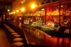 Nova Bar and Restaurant
