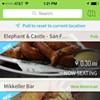 Restaurant Wait List Disruption: New App NoWait Gets $10 Million in Funding