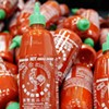 Srirachapocalypse: Delicious Sauce Given 90 Days to Fix Noxious Odors