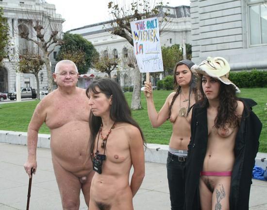 Can Embarrassment golden shower woman pussy cum